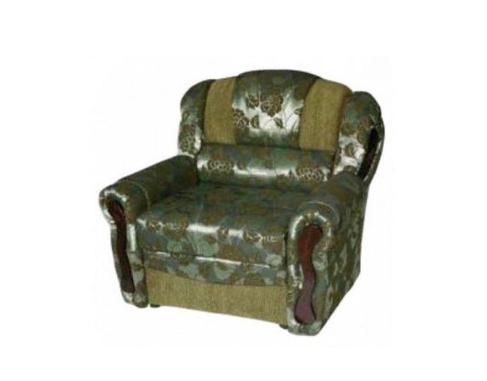 Гринвич - мебельная фабрика Daniro. Фото №1. | Диваны для нирваны