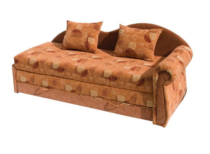 Милана Н - мебельная фабрика Daniro. Фото №1. | Диваны для нирваны