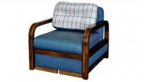 Комфорт - мебельная фабрика Рата | Диваны для нирваны