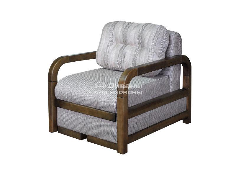 Комфорт - мебельная фабрика Рата. Фото №2. | Диваны для нирваны
