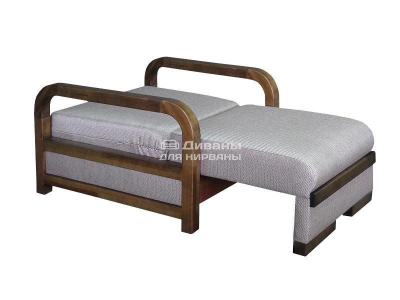 Комфорт - мебельная фабрика Рата. Фото №3. | Диваны для нирваны