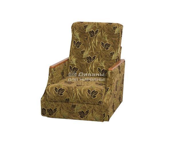Малютка - мебельная фабрика Катунь. Фото №11. | Диваны для нирваны