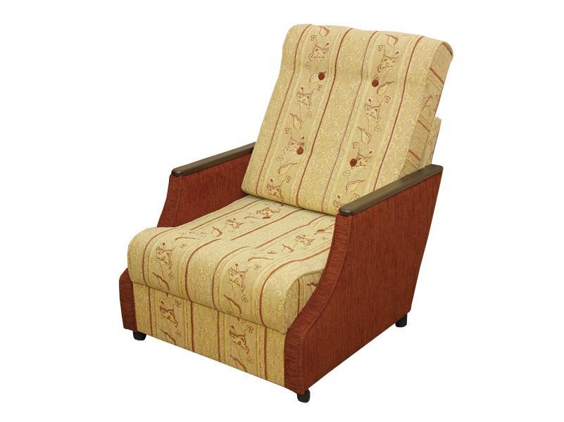Малютка - мебельная фабрика Катунь. Фото №4. | Диваны для нирваны
