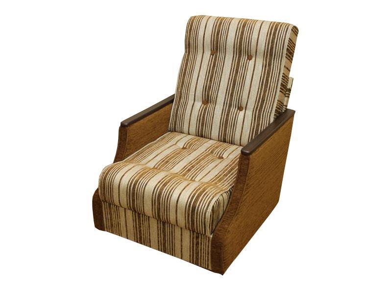 Малютка - мебельная фабрика Катунь. Фото №5. | Диваны для нирваны