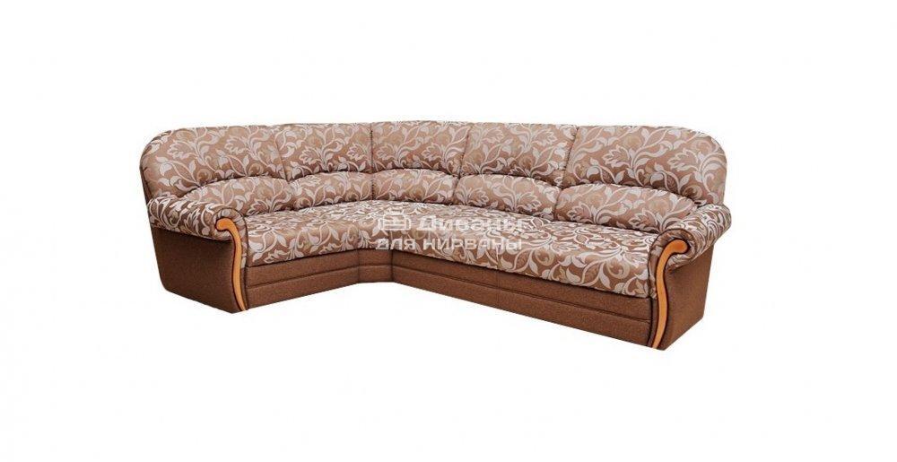 Кондор Н - мебельная фабрика Ливс. Фото №2. | Диваны для нирваны