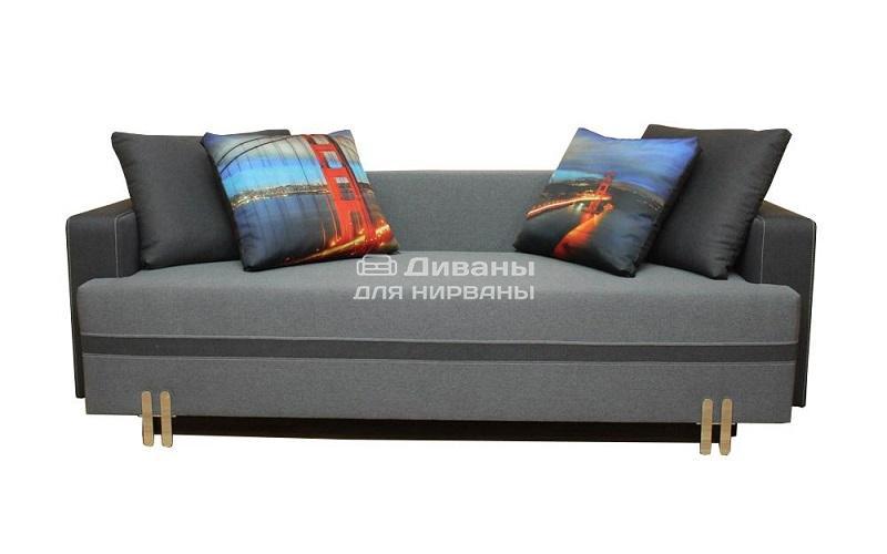 Джаз - мебельная фабрика Катунь. Фото №4. | Диваны для нирваны