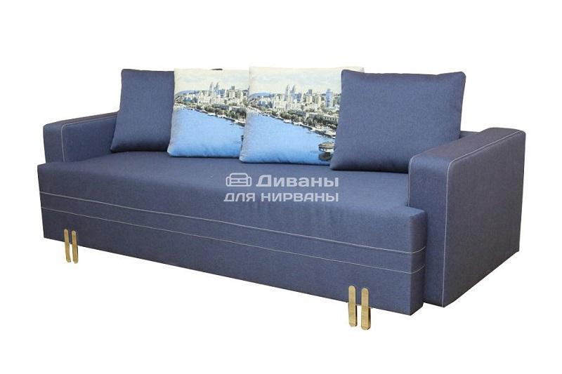 Джаз - мебельная фабрика Катунь. Фото №6. | Диваны для нирваны