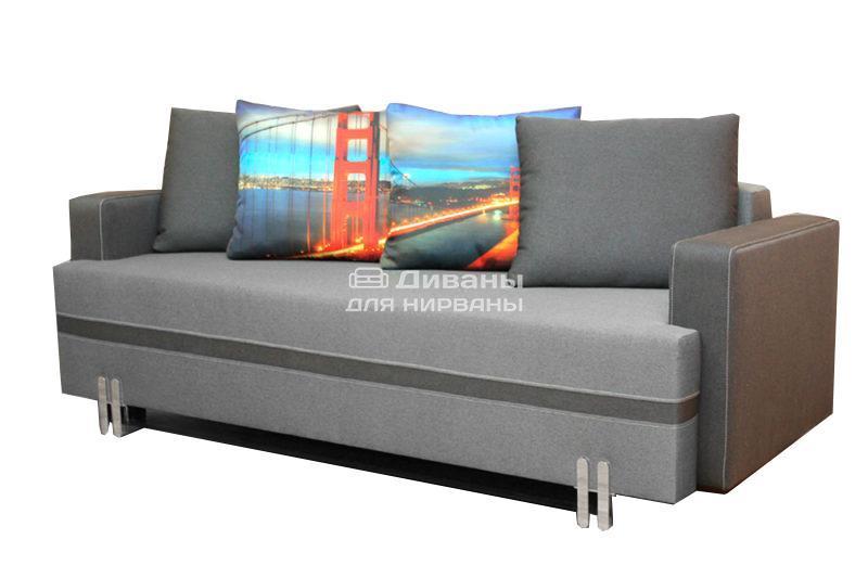 Джаз - мебельная фабрика Катунь. Фото №3. | Диваны для нирваны