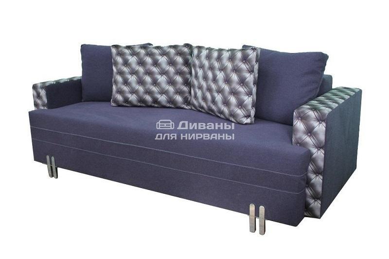Джаз - мебельная фабрика Катунь. Фото №2. | Диваны для нирваны