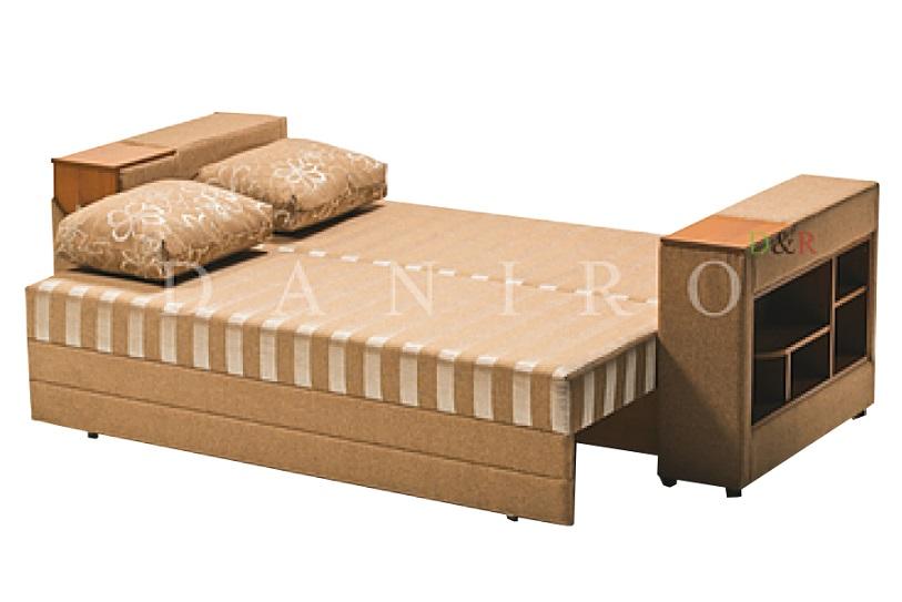 Оксфорд - мебельная фабрика Daniro. Фото №3. | Диваны для нирваны