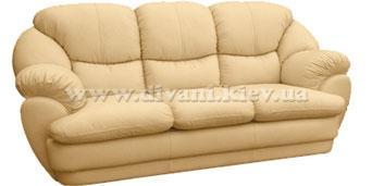 Империал (цена без механизма) - мебельная фабрика Софа. Фото №1. | Диваны для нирваны