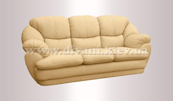 Империал (цена без механизма) - мебельная фабрика Софа. Фото №2. | Диваны для нирваны
