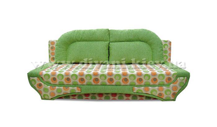 Сидней - мебельная фабрика Вика. Фото №4. | Диваны для нирваны