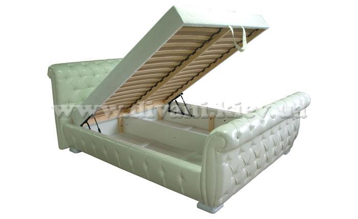 Аллегро-3 - мебельная фабрика Софа. Фото №3. | Диваны для нирваны