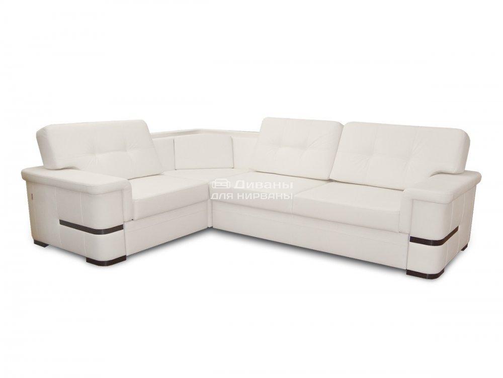 Леон - мебельная фабрика Бис-М. Фото №1. | Диваны для нирваны