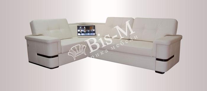 Леон - мебельная фабрика Бис-М. Фото №2. | Диваны для нирваны