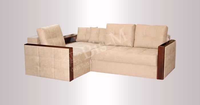 Ніколь - мебельная фабрика Бис-М. Фото №2. | Диваны для нирваны