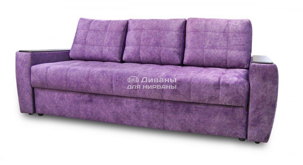 Х'юстон - мебельная фабрика Бис-М. Фото №1. | Диваны для нирваны