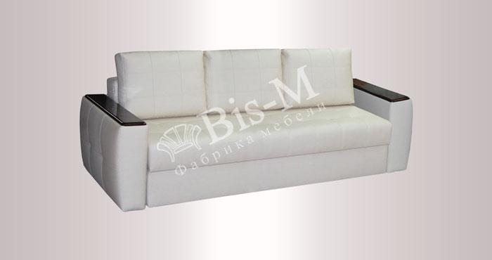 Х'юстон - мебельная фабрика Бис-М. Фото №2. | Диваны для нирваны