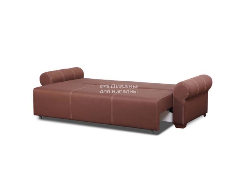 Летті -3 - мебельная фабрика Лівс. Фото №2. | Диваны для нирваны