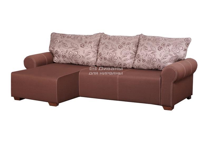 Летті -3 - мебельная фабрика Лівс. Фото №1. | Диваны для нирваны