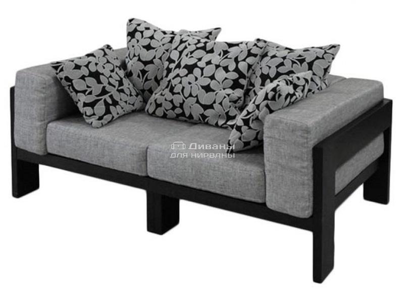 Рейн 2 - мебельная фабрика Лівс. Фото №1. | Диваны для нирваны