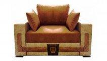 Доминика - мебельная фабрика Daniro | Диваны для нирваны