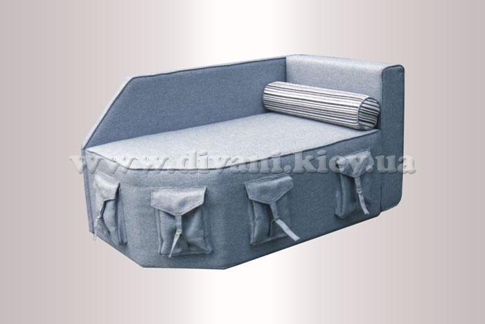 Джек - мебельная фабрика Лісогор. Фото №2. | Диваны для нирваны
