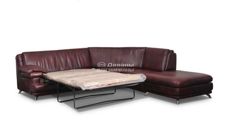 Симон-М - мебельная фабрика Лівс. Фото №2. | Диваны для нирваны