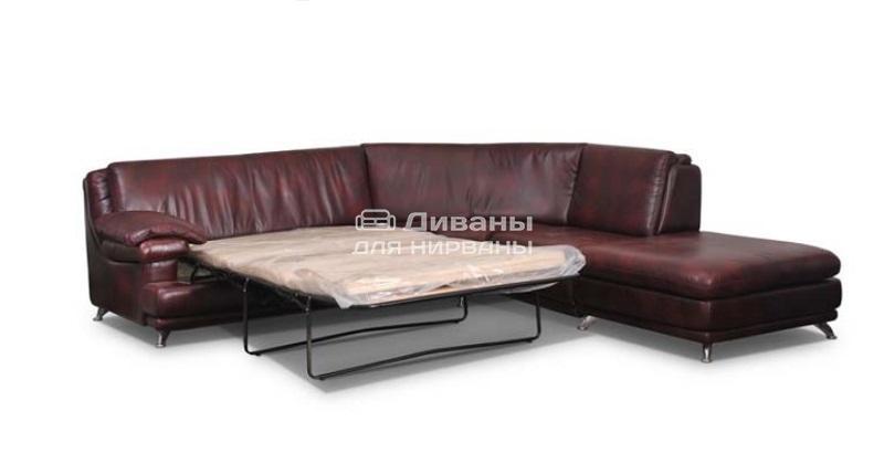 Симон-М - мебельная фабрика Ливс. Фото №2. | Диваны для нирваны