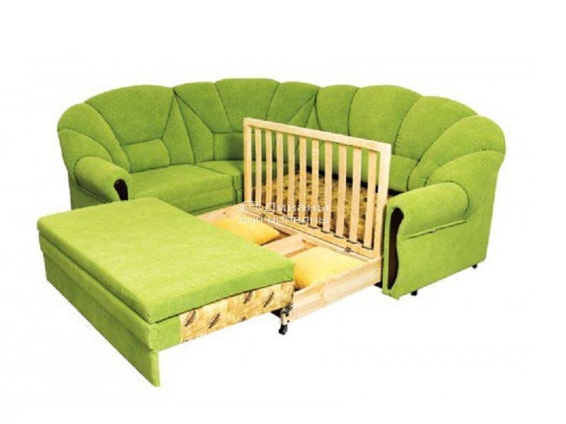 Алиса - мебельная фабрика Катунь. Фото №7. | Диваны для нирваны