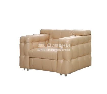 Гранд - мебельная фабрика Ливс. Фото №2. | Диваны для нирваны