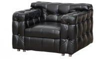 Гранд кресло - мебельная фабрика Ливс | Диваны для нирваны