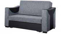 Американка - 2 - мебельная фабрика Фабрика Ливс | Диваны для нирваны