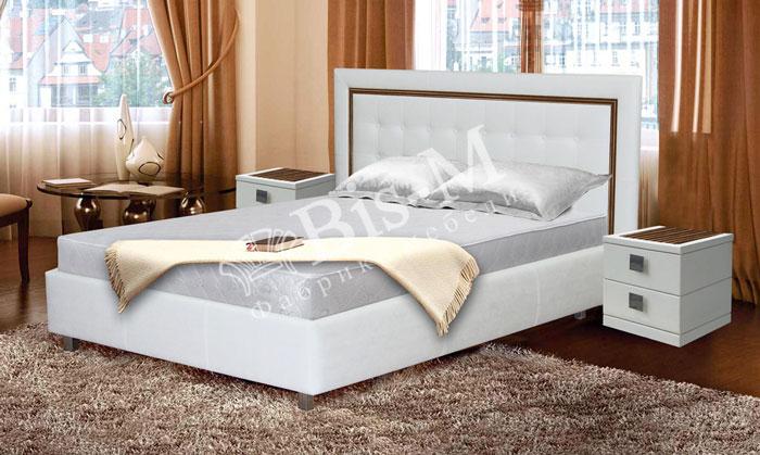 Афина-4 - мебельная фабрика Бис-М. Фото №2. | Диваны для нирваны