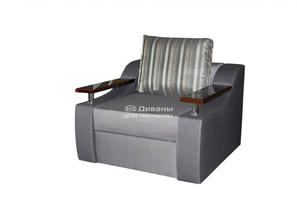 Денвер - мебельная фабрика Бис-М. Фото №1. | Диваны для нирваны