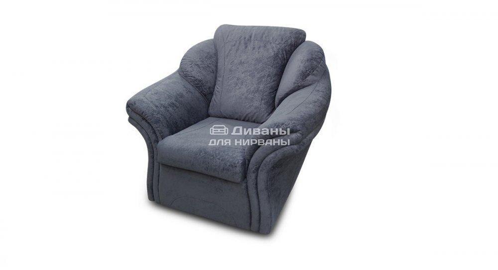 Мішель - мебельная фабрика Бис-М. Фото №1. | Диваны для нирваны