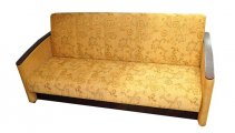 Домінік - меблева фабрика Лівс | Дивани для нірвани