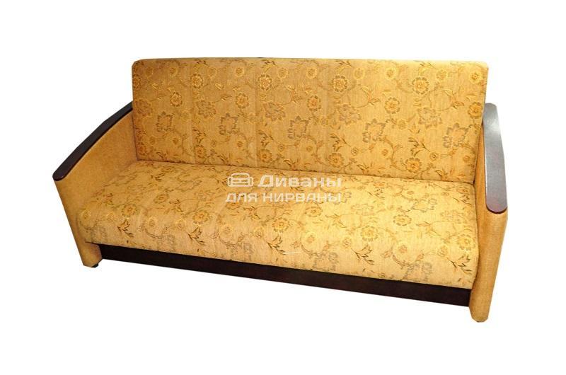 Доминик - мебельная фабрика Ливс. Фото №1. | Диваны для нирваны