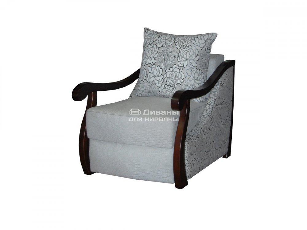 Жасмін - мебельная фабрика Бис-М. Фото №1. | Диваны для нирваны