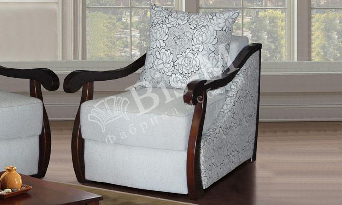 Жасмин - мебельная фабрика Бис-М. Фото №2. | Диваны для нирваны