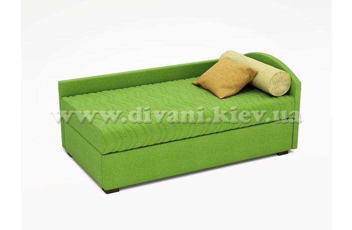 Дор-11 - мебельная фабрика УкрИзраМебель. Фото №2. | Диваны для нирваны
