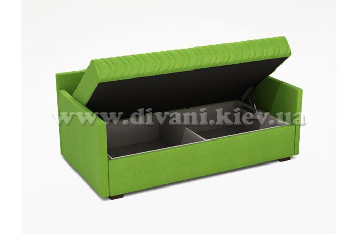 Дор -скриня - мебельная фабрика УкрИзраМебель. Фото №2. | Диваны для нирваны