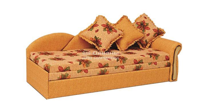 Шпех-Н - мебельная фабрика Лівс. Фото №3. | Диваны для нирваны