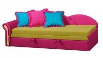 Шпех-Н - мебельная фабрика Ливс | Диваны для нирваны