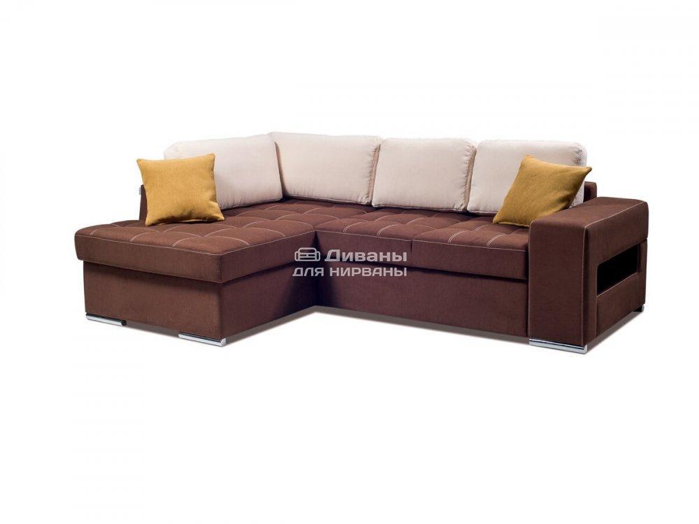 Толедо - мебельная фабрика Daniro. Фото №1. | Диваны для нирваны