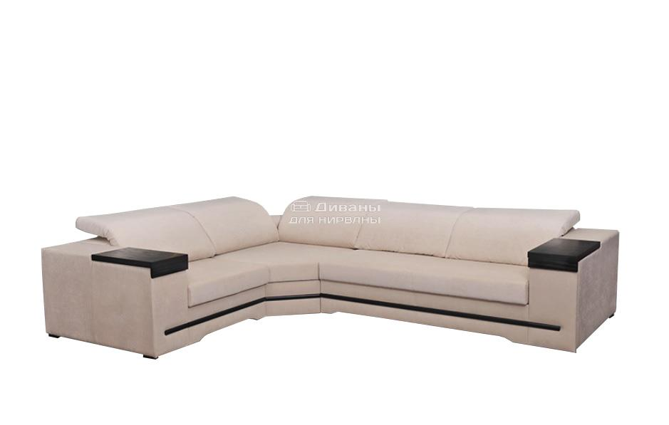 Прадо - мебельная фабрика Ливс. Фото №1. | Диваны для нирваны