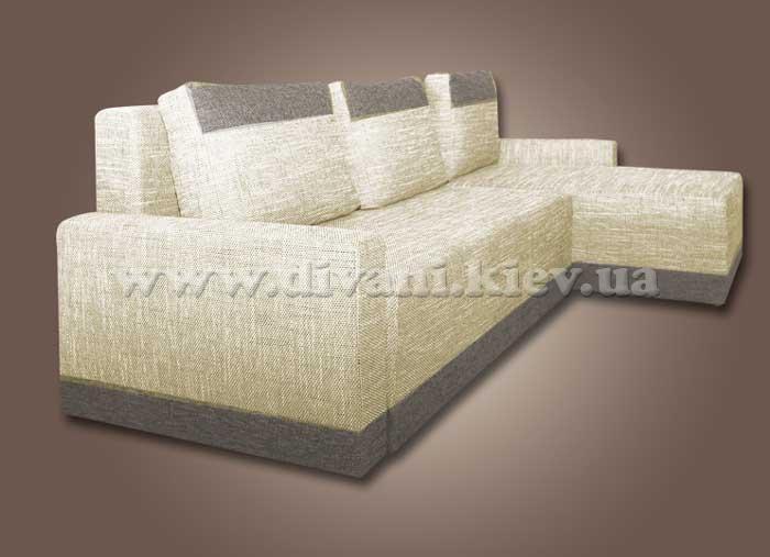Днепр - мебельная фабрика Сокме. Фото №2. | Диваны для нирваны