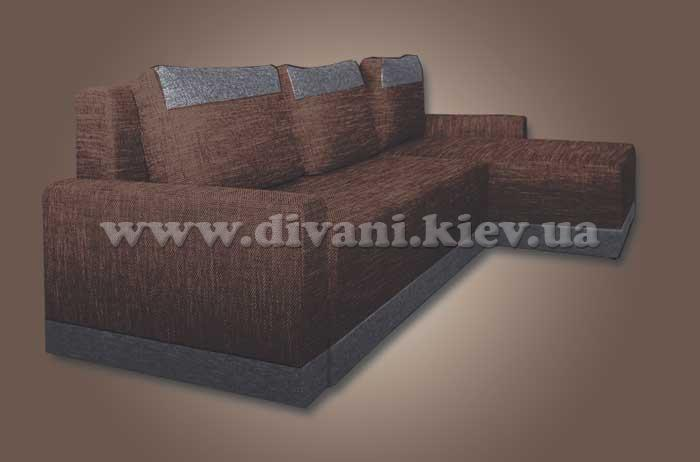 Днепр - мебельная фабрика Сокме. Фото №4. | Диваны для нирваны