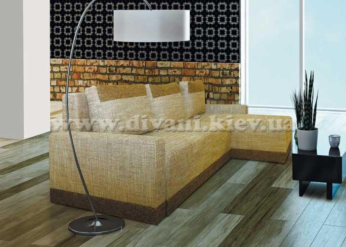 Днепр - мебельная фабрика Сокме. Фото №5. | Диваны для нирваны